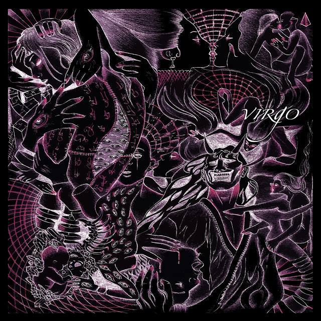 Virgo-artwork[1]