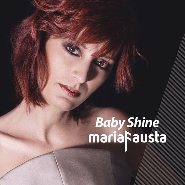 Maria Fausta in concerto a Messina al Retronouveau a Glirrerammare